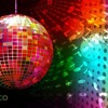 Disco Aint Dead