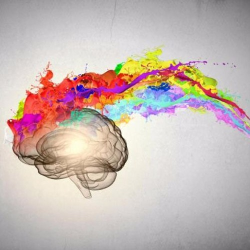 Cerebral Stimulus Mix