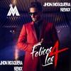 MALUMA - FELICES LOS 4 [RMX DJ JHON MOSQUERA] @ Click En ''Comprar'' Para Descargar Gratis