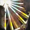 Bendirman feat. Fahmi riahi : Allah ysemhek | بنديرمان، فهمي الرياحي ـ الله يسامحك