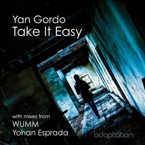 Yan Gordo - Take It Easy