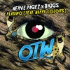 Herve Pagez & BIGGS Ft. Happy Colors - Platano [Out Now] (Free Download!)