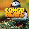 Andrew Mathers - Congo Beats Radio 15 2017-05-18 Artwork