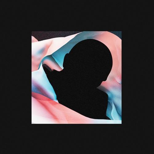 RBExclusive: DC Salas Ft. Joy Wellboy - Cala Falco (Le Motel Remix)