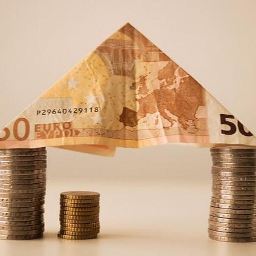L'euro à quinze ans | Quel bilan pour l'union monétaire ?