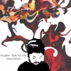 Nujabes ~ Shiki No Uta ~Ft Fat Jon & MINMI (Adaptation)