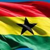 Ghana Party Mix 2017 Vol 3