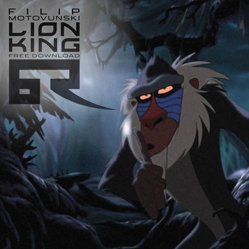filip motovunski lion king bad taste recordings free download