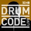 DCR354 - Drumcode Radio Live - Adam Beyer live from Metro City, Perth mp3