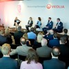 Veolia | The Future of Resources, how can we meet the challenge?