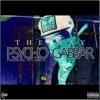 PSYCHO GABBAR - THE RAY - (PROD. ZENIX)