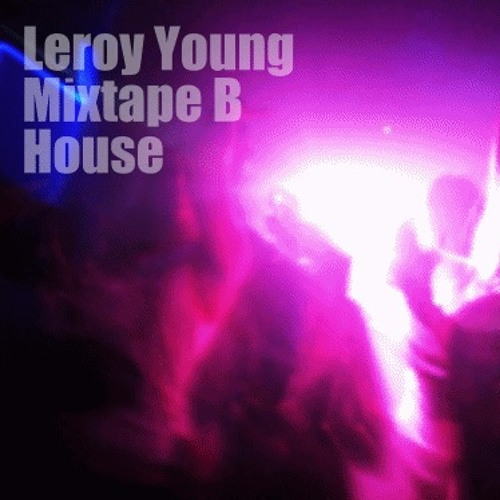 Leroy Young Mixtape B House