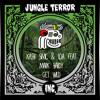 Kash Simic & I.O.A Feat. Mark Hardy - Get Wild (Original Mix)[JTI Premiere]