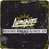 Behind Enemy Lines (Radio Edit)