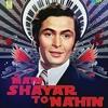 Main Shayar To Nahin (Bobby)| By Souradeepta Pal | Feat - Shailendra Singh