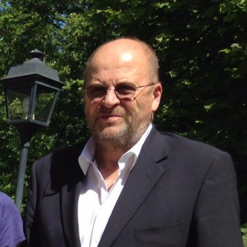Dreyeckland à la Une (avec les DNA)- Denis NAEGELEN, organisateur des IS 2017