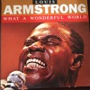 Video Louis Armstrong - What a Wonderful World download in MP3, 3GP, MP4, WEBM, AVI, FLV January 2017