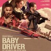 Baby Driver Action,Crime,Thriller Full HD Movie Download
