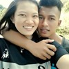 Happy Weding Jo Sayang(cover) - Lagu Manado Terbaru