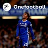 Chelsea's summer overhaul, the bottom of the Bundesliga and a Man City season review