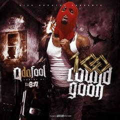Q Da Fool - Blood