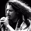 Chris Cornell - Nothing Compares 2 U (Prince Cover)