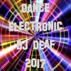 Dance Electronic 3 Songs Mix