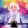 19 - Day 2 - Bhai Davinder Singh Ji Khanne Wale - Salana Barsi Smagam 2016.mp3