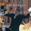 Bad and Boujee x DANCE TILL YOUR DEAD