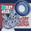 Banda Internationale - Beraghsa (Rip-Off's 5 AM Remix)