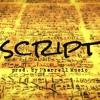 Script [NEW BEAT]
