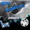 Arps - Manifesto