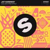 Jay Hardway - Golden Pineapple (Preview)[Out Now]