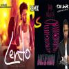 N Fasis VS Rino Sambo - Baile De SamboLento ( REMIX DJ JaR Oficial )DESCARGA GRATIS=COMPRAR