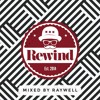 Rewind warming-up mixtape
