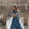 Loving Embracement - Emotional, Choral, Fantasy Music