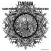 Shanti People Tandava Blazy & Gottinari (Billx Hard Remix) 100K FB - FREE DOWNLOAD