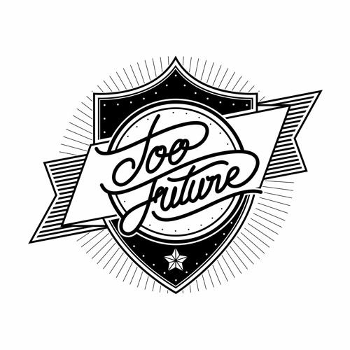 Too Future. Thursdays Vol. 157