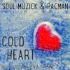 Cold Heart (Prod. SouL Muzick & PACMAN)