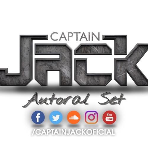 Captain Jack Autoral Set *FREE DOWNLOAD*