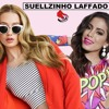 Iggy Azalea - Switch feat. Anitta (Aúdio + Download)
