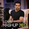 MASHUP 2017 - UZAIR