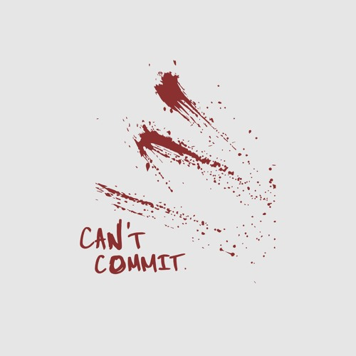 Packy - Can't Commit