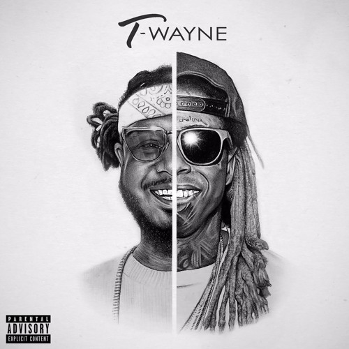 "T-Pain & Lil Wayne - ""Waist Of A Wasp"""