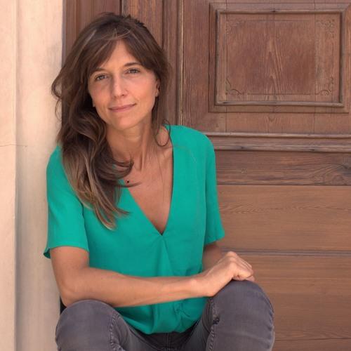 Laura Ferrero y las Piscinas vacías