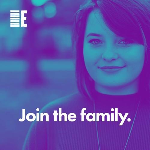 [Join The Family] 20 Family Money