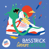 Basstrick - Tinker Hatfield mp3