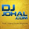 Chahun Main Ya Naa (DJJOhAL.Com)