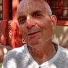 Download Interview- Gopal part 6 - Mayapur and jail time in Calcutta