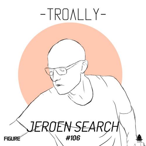 106: Jeroen Search